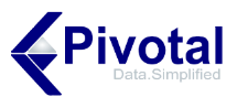 Pivotal Data Insights
